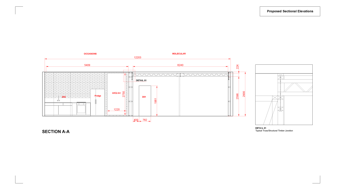 Mindshare Carlsberg Pitch Stage Set 04