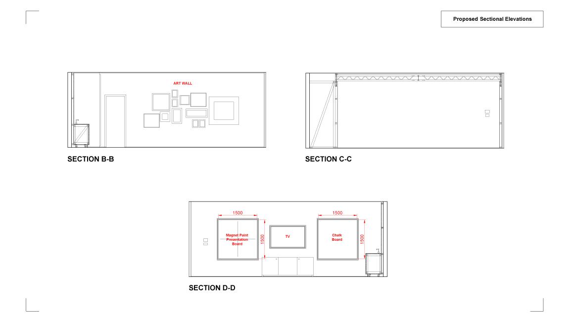 Mindshare Carlsberg Pitch Stage Set 05
