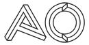 AOArchitecture