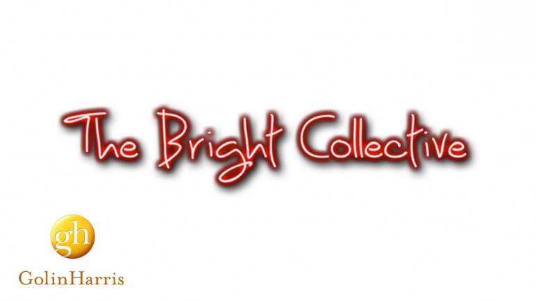 THE BRIGHT COLLECTIVE