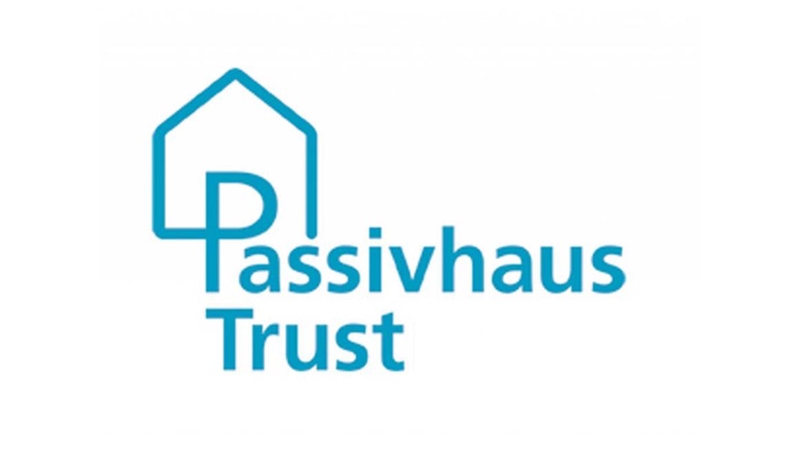 00007_Passive Haus Trust