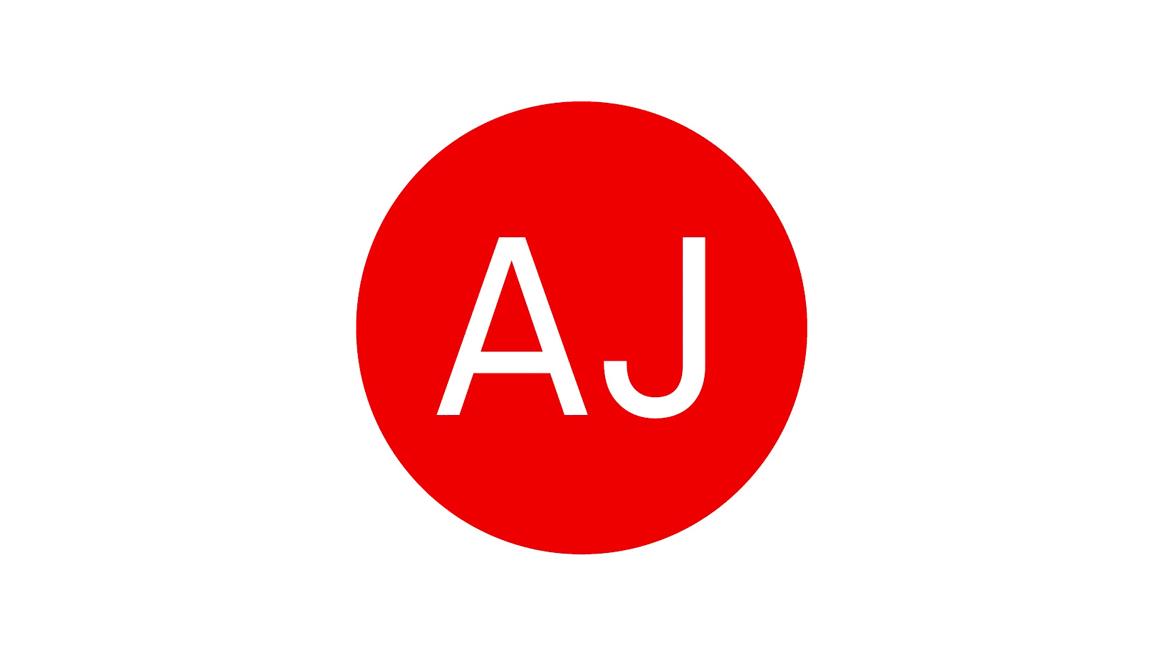 00012_AJ