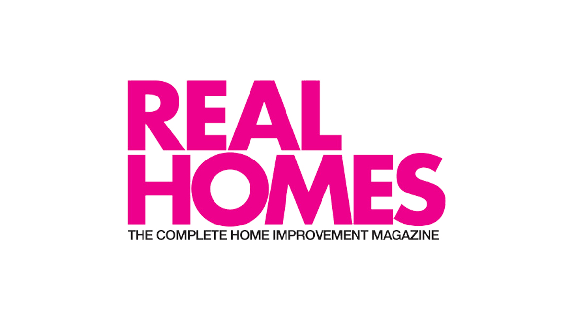 00015_Real Homes