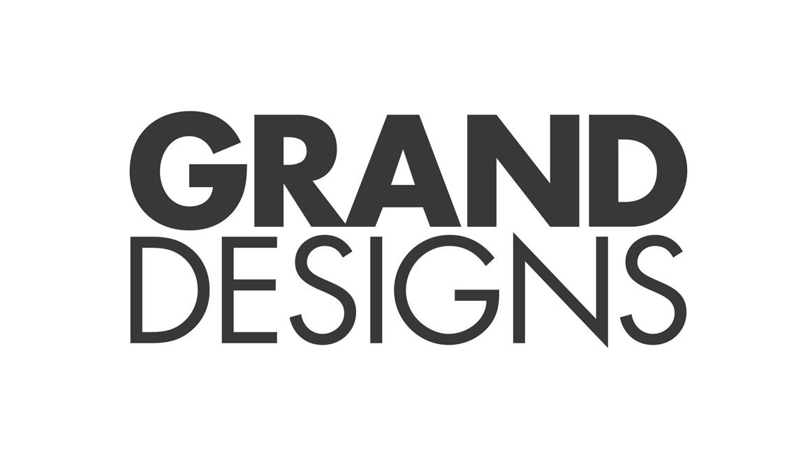 00018_Grand Designs