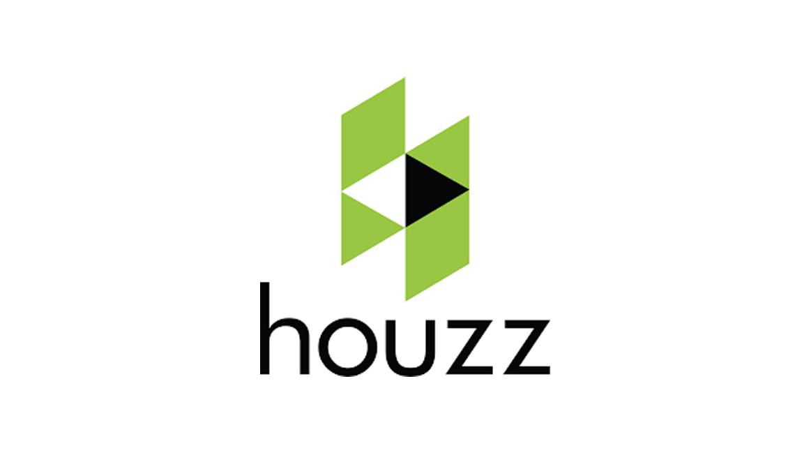 160426_Houzz